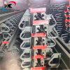 Modulare Brücken-Ausdehnungsverbindung mit großer Bewegung 1200mm