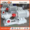 Haut débit d'aspiration double Pompe centrifuge horizontale
