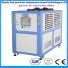 Luft abgekühlter industrieller Kühler 10HP/Wasserkühlung-System