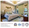 환대 가구를 위한 관대한 호텔 침실 가구는 놓았다 (YB-WS-15)