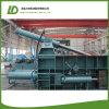 Yb81-250b 고품질 금속 판매를 위한 짐짝으로 만들 포장기