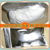Ciclo que abulta esteroide anabólico CAS 76-43-7 de Fluoxymesterone Halotestin