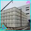 De Modulaire Tanks van uitstekende kwaliteit van het Water GRP