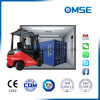 Vvvf elevador de bienes con gran capacidad para la logística