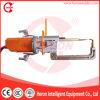 Heron integrado Manual personalizado colgando de la máquina de soldadura