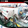 中国の製造者からの2017年のPEの管の押出機機械