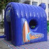 Tenda mobile 2.15m*2.15m*1.2m di Inflatabler