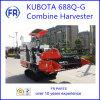 Moissonneuse de cartel de Kubota 688q-G de qualité