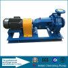 Насос полива высокообъемного промышленного малого электрического двигателя аграрный