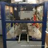 Горячая машина упаковки клея для бутылок (WD-XB25)