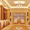 Panel de Obras de Decoración Casa / Hotel Wall Art Pintura / Pintura Talla para la decoración casera (WY-6813-1)