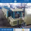 Крен Purlin c формируя машинное оборудование (ZYYX125-250)