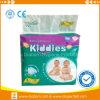De Luiers van de baby voor Kiddies houden van Wegwerpproduct die van China vertroetelen
