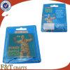 Manufacutur professionale Portogallo Souvenir Fridge Magnet per Sales