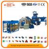 Гидравлический цемент конкретные производстве кирпича машины бетонных блоков бумагоделательной машины