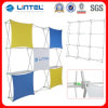 La publicité Trade Show Pop up Wall (LT-09L1-A)