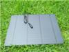 poli comitato solare cristallino 10With18V/modulo solare