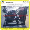 아주 새로운 Cummins 6bt5.9-C150 Industrial Diesel Engine