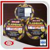 Sbs autoadhesivo de betún de cinta de Flash de alta calidad de la Membrana impermeable