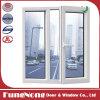 Fatto in Cina Highquality Double Glass Aluminium Doors e Windows Doubai