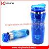 380ml bottiglia di acqua (KL-7343)