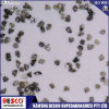 Brd-2 270/325 зеленый нерегулярных Multinano-Crystal Diamond