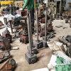 Qualitäts-Getriebe/Gang/Kegelradgetriebe/Übertragungs-Welle/mechanisches Gear1230