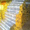 品質確実な耐久の熱い販売の岩綿の管