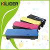 Cartucho de tóner de color compatible TK-564 Tk-561 Tk-560 Tk-562 para Kyocera