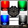 18PCS*20W 6 in 1 LED Classic Multi PAR Light Indoor
