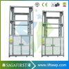plate-forme hydraulique de levage d'ascenseur de cargaison du fret 3ton