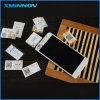 Lecteur Pocket portatif d'à haute fréquence NFC 3.5 millimètres d'acoustique Jack
