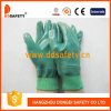 Перчатки Х/Б с Нитрилом (DCN 424)