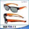 Солнечные очки тавра оптовой продажи конструктора различного типа способа изготовленный на заказ