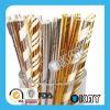 Shipping libero 300 Items per i baffi Paper Straws di Your Choose Cheap Party