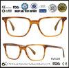 Telaio dell'ottica di Eyewear del metallo variopinto