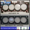Punto Stock per Any Gaskets (6D14, 6DS7, 6D15, S4KT, 4BD1. H07D, W06D)