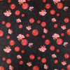 Tissu de polyester d'impression de dessin animé d'Oxford 600d (XL-D1880-600-66654-14)