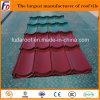 Материал /Roofing плитки крыши цвета Coated стальной/гофрировал материалы толя металла