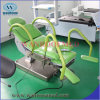 Height Adjustable Obstetric Delivery Bed