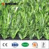 Suavidad natural de la alta calidad que ajardina la hierba artificial sintética
