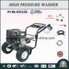 el motor AR de 9.5HP Kohler bombea la arandela de alta presión comercial para trabajos de tipo medio 200bar (HPW-QP905KR-2)