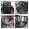 Rolamento de rolo afilado da maquinaria da engenharia dos rolamentos 32936/Vb061 da máquina escavadora de SKF Timken
