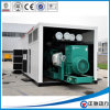 33kVA Low Price Great Power Diesel Generator
