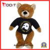 Production feito sob encomenda Stuffed bonito super Bear com Suit