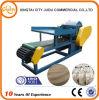 ExportTanga Sisal-Schälmittel-Sisal-Faser-Extraktionsmaschine