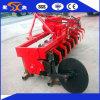 L'usine fournissent la machine rotatoire du labourage 8-Discs pour la rizière