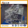 Modellen van de Tentoonstelling van de vertoning de Mechanistische Model/Model/Industriële Modellen