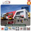 De Tent 30X30 van de markttent voor Tentoonstelling en de Gebeurtenis van de Partij voor Verkoop