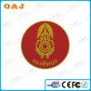 Etiquetas de PVC de buena calidad
